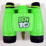 Binocular Ben 10 Juguete