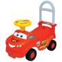 Carritos Caminadora Kiddieland De Mickey Y Cars