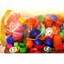 Bolsa De Juguetes Para Piñata O Relleno
