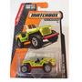 43 Jeep Willys Mattel 2013 Coleccion Matchbox T4