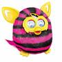 Furby Boom Original Hasbro Colores Surtidos Hablan Juegan