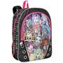 Morral Monster High En Lentejuelas De Mattel