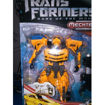 Robot De Moda..!!! El Regalo Ideal