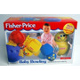 Fisher Price - Bolera Bebé