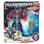 Transformers Optimus Prime Original Hasbro