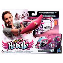 Juguete Hasbro