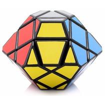 Cubo Rubik Ufo Marca Diansheng