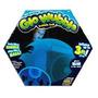 Pelota Inflable Gigante Wubble Bubble Ball 90 Cms Diametro