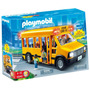 Playmobil El Bus Escolar