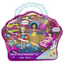 Polly Pocket Beach Party Aventura Playset