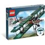 Lego Creator Avion Antiguo