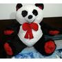 Osos De Peluches Grandes, Gigantes, Muñecos, Pandas, Baratos