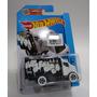 Camion Furgon Hiway Hauler Hot Wheels B4 Ta2