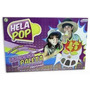 Hela Pop Heladería De Paleta Original Kreisel Nueva. Video