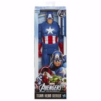 Hulk Y Silver Surfer, Iron Man, Spiderman Y Avengers