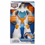 Transformers Heroes Rescue Bots Blade