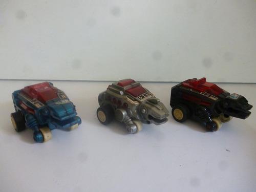 juguetes antiguos tanques de guerra