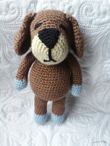 juguetes artesanales. amigurumis. juguetes tejidos crochet.