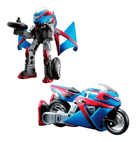 juguetes autos transformers cykons motorcycle motos robots