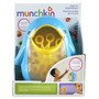 Máquina Para Hacer Burbujas Munchkin