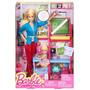 Barbie Colección Quiero Ser... 100 % Original Mattel