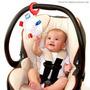 Taggie Pelota Suave Juegos Con Eslabon Para Bebe