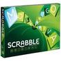 Juego De Mesa Scrabble Original