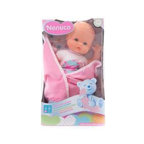 ed4b40813 Nenuco Bebe Estrella Alimentacion - Todo para tu Bebé en Mercado Libre  México