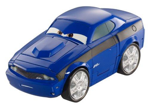 Juguetes Carros Cars Azul 2 615 37 En Mercado Libre