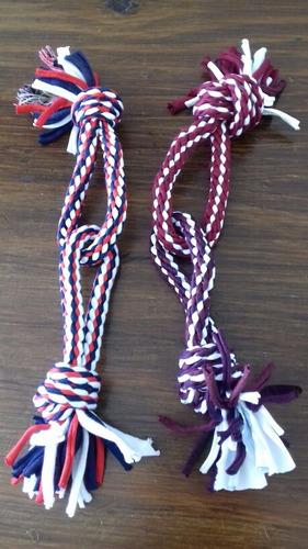 juguetes cuerda para carchorros, ideales !