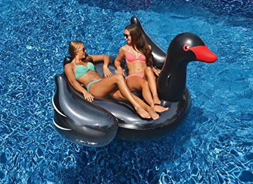 juguetes de adultos,juguete swimline 90628 piscina gigan..