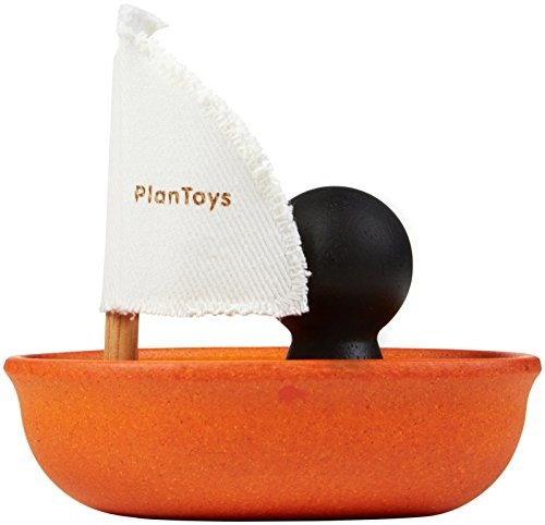 juguetes de baño,juguete plantoys vela barco-pingüino..