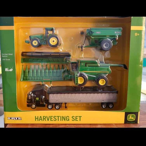 juguetes de colección a escala 1/64