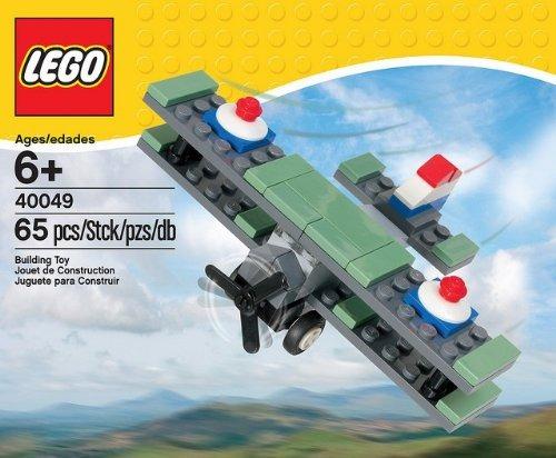 juguetes de construcción,juguete avion lego gris