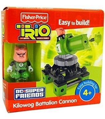 juguetes de construcción,juguete fisher-price trio linte..