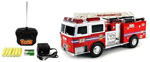 juguetes de velocidad super expreso fuego con pilas del con