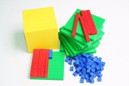 juguetes didcticos multibase o base en caja