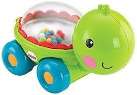 juguetes fisher price amigos surtidos poppity pop pelotitas