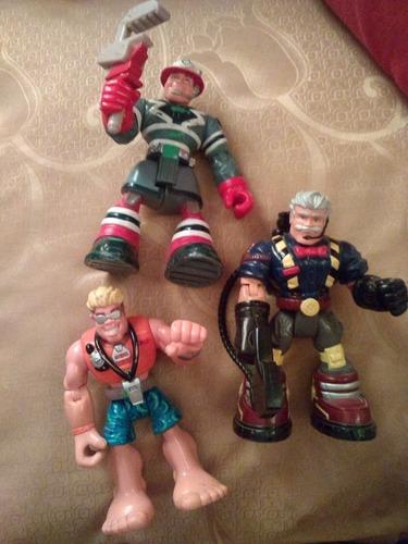 juguetes importado
