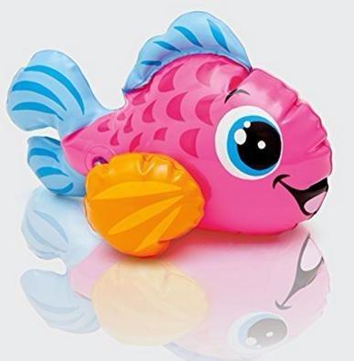 Juguetes inflables para ba eras piscinas intex 58590 bs for Piletas inflables intex precios