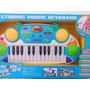 Piano Para Niños Juguete