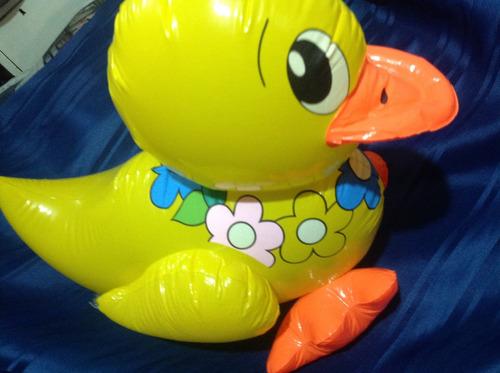 juguetes niña inflables piscina natacion $1 dia del padre