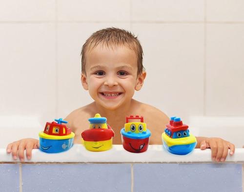 Juguetes Para Juguetes Niños Bañera Niños Para Para Niños Juguetes Juguetes Bañera Bañera kTZuiOPX