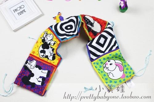 juguetes para bebe ropa de cama de bebé protector 4-6 meses