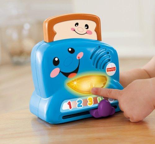 juguetes para bebés y niños pequeños,fisher-price laugh ..