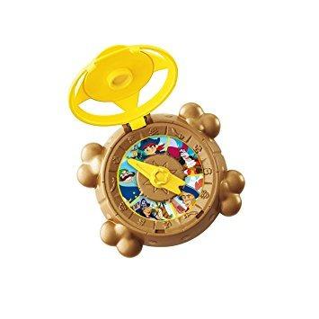 juguetes para bebés y niños pequeños,juguete fisher-pric..