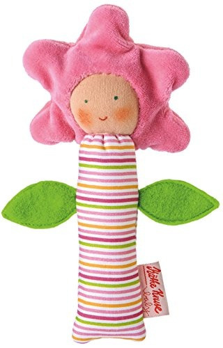juguetes para bebés y niños pequeñoskathe kruse - en el j..