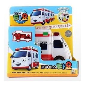 Para Tay Bebés Juguetes pequeño Autobús Niños Y Pequeños hdQrxtsBoC