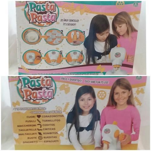 juguetes para el dia del niño kreisel