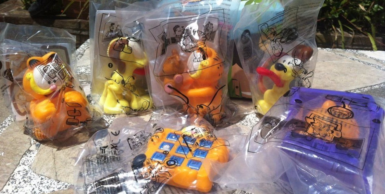 Juguetes para fiestas infantiles pi atas cumplea os - Pinatas para cumpleanos infantiles ...